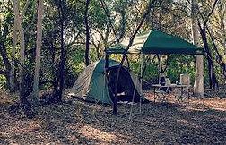 mallalacampgrounds.jpg