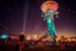 Coachella_3.jpg