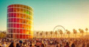 Coachella_!.jpg