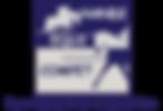 Logo Handi Equi' Compet