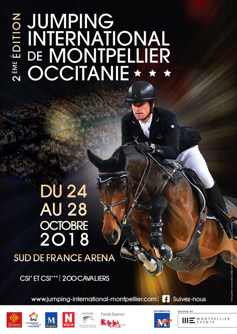 Jumping-Montpellier-2018_Affiche_21x29,7