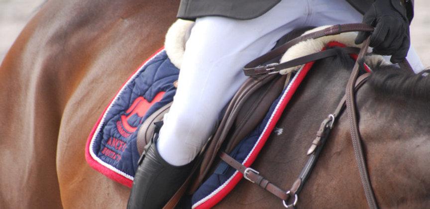 Anchor Equitation - Page d'accueil (4).j
