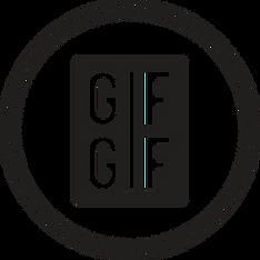 Logo GIFGIF
