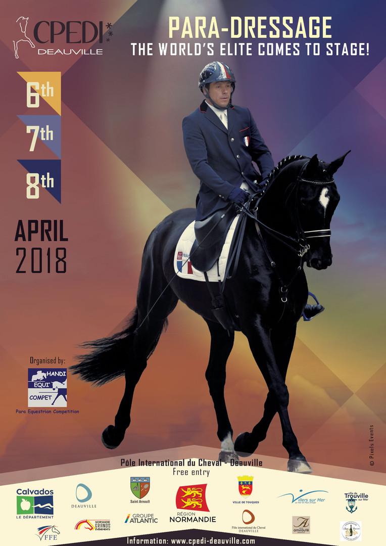 CPEDI-2018_Poster-A3_RVB.jpg