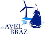 Logo An Avel Braz