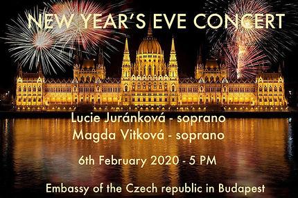 2020 02 Concert Budapest.JPG