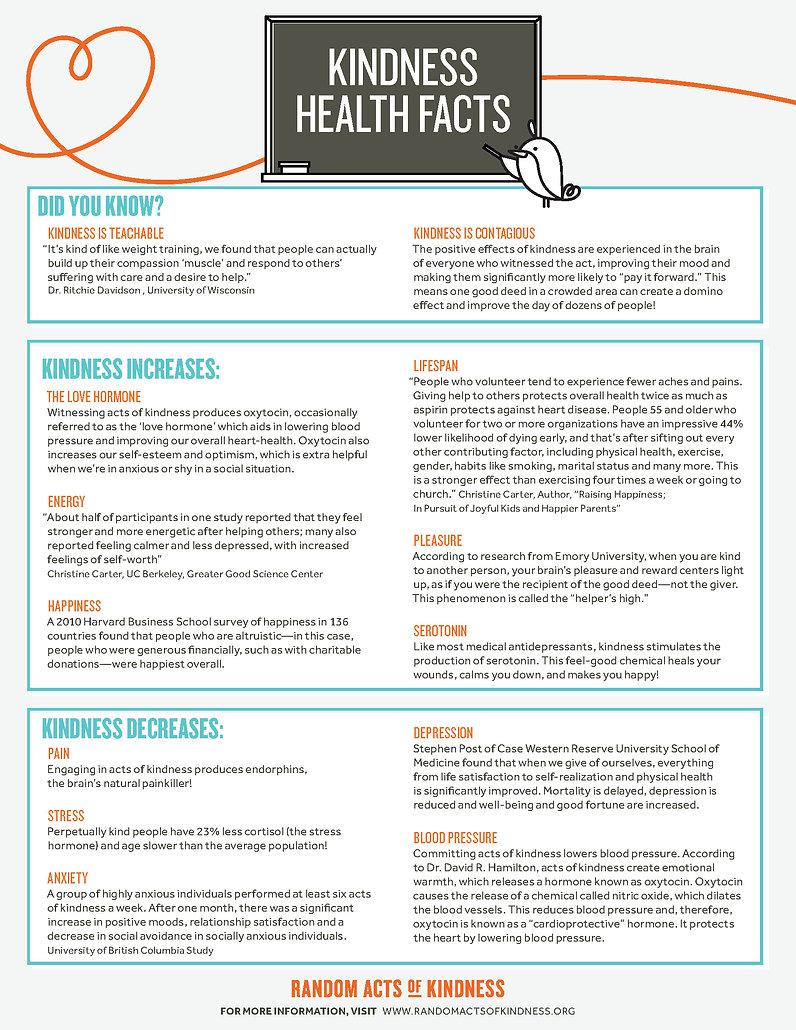 Kindness Health Facts.jpg