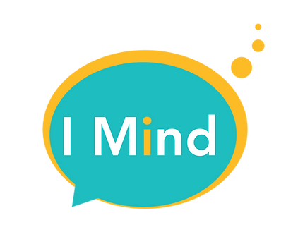 final-iMind-logo-01.png