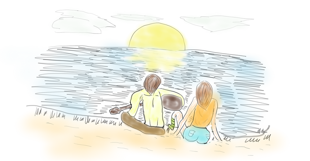 sunset couple1.png
