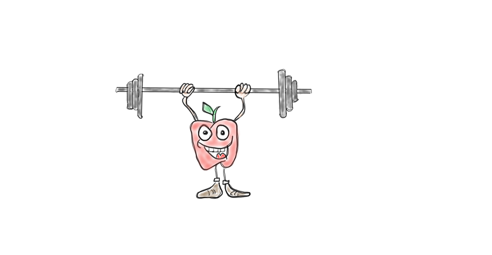 barbell apple1.png