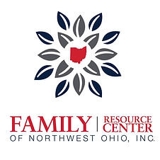 Family Resource Center of Northwest Ohio 2019