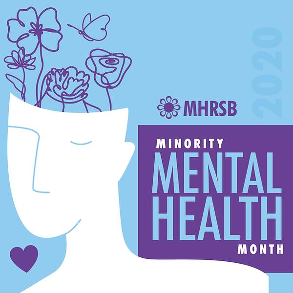 mentalhealth-awareness-01.png