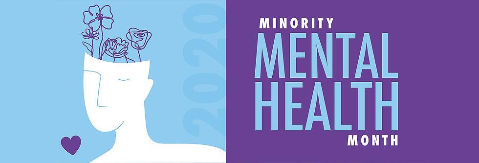 Minority MHM.jpg