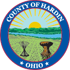 144px-Seal_of_Hardin_County_Ohio.svg.png