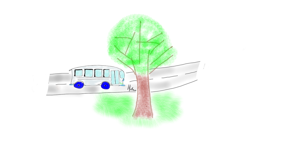 bus on road signed2.png