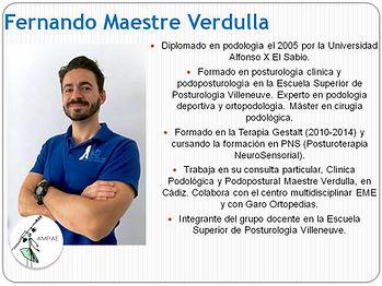 Fernando Maestre Verdulla.jpg