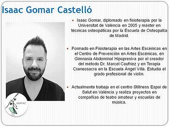 Isaac_Gomar_Castelló.jpg