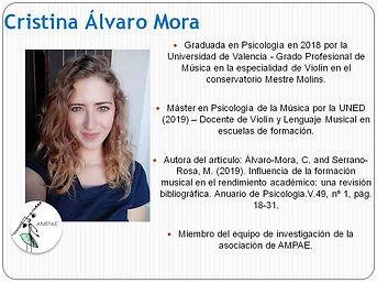 Cristina Alvaro Mora.jpg