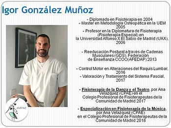 Igor_Gonzalez_Muñoz.jpg
