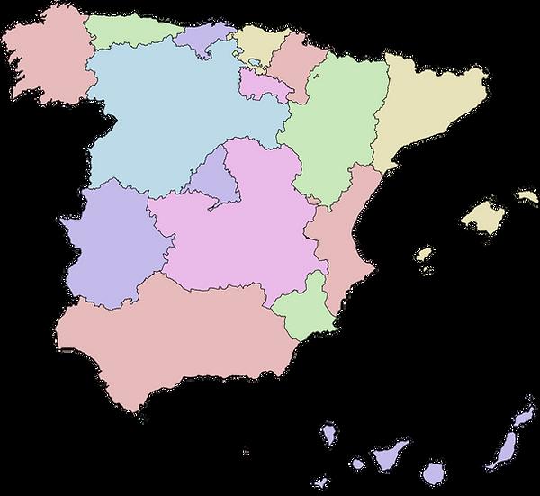 1200px-Autonomous_communities_of_Spain_n