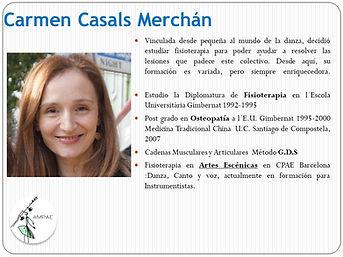 Carmen Casals Merchan.jpg