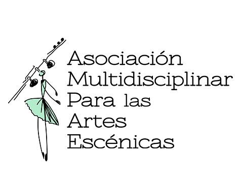 ampae logo.jpg