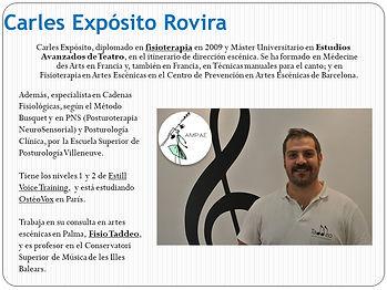 Carles_Expósito_Rovira2.jpg