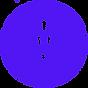 rond-logo-kambogreenligh-blauw.png