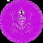 rond-logo-kambogreenligh-paars.png