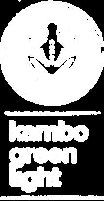 kambogreenlight.png