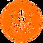 rond-logo-kambogreenligh-oranje.png