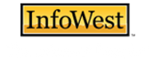infowest-logo.png