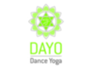 DaYo Logo.jpg