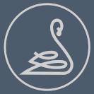 Logo Osteopathie an der Alster in Hamburg