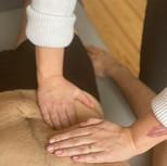 Naturheilkunde Osteopathie an der Alster
