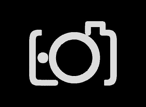 photography-camera-logos-3_edited.png