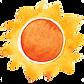 Sun Watercolor_edited.png
