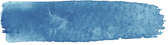 Blue Watercolor Stroke_edited.png