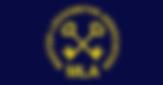MLA Logo v2.png