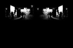 Video production_Silhouette_EDIT.jpg