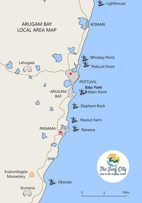 Arugam-Bay-Local-Area-Map.jpg