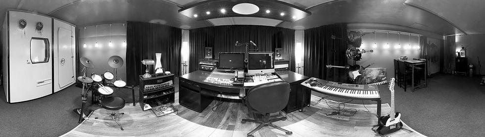 360 Studio.0jpg.jpg