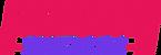 forgottenfantasies_color_logo.png
