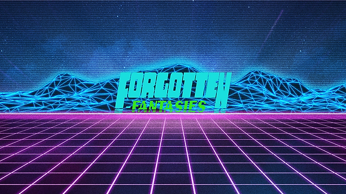 FF Logo 80s small.png