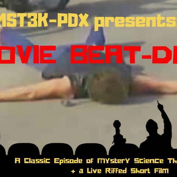 B-Movie Beatdown
