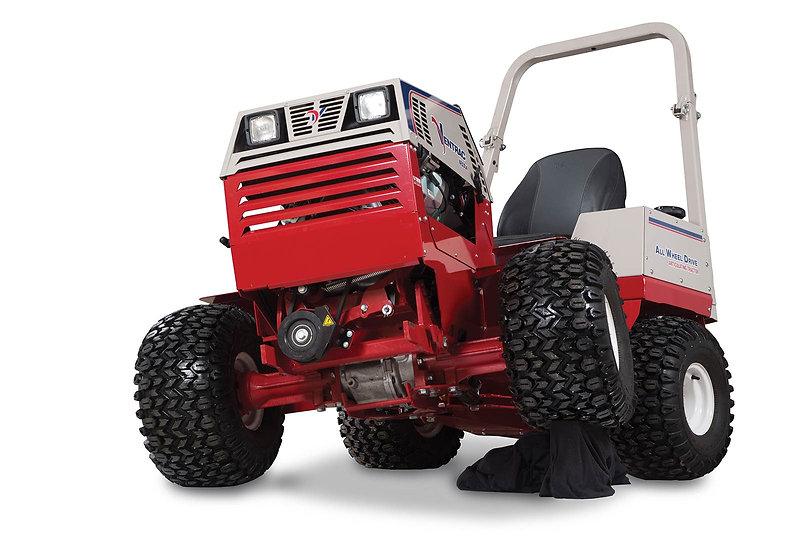 ventrac_4500_oscillation_1684_product_16
