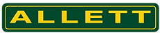 Allett-logo.png