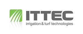 ITTEC logo.jpg