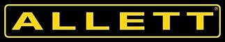 allett-logo-v2_360x.webp
