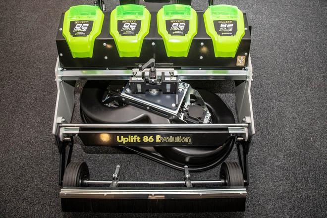 UPLIFT86EVO-batteries_62477590-0edf-47b7